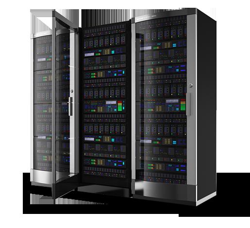 Quantazone Cloud: Cloud Hosting