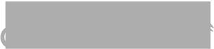 Quantazone: Credit Suisse Logo
